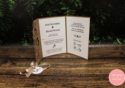 WZÓR EK31 – Wiejskie wesele