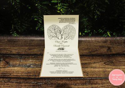 WZÓR EK8 – Drzewo