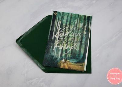WZÓR G23 - Forest